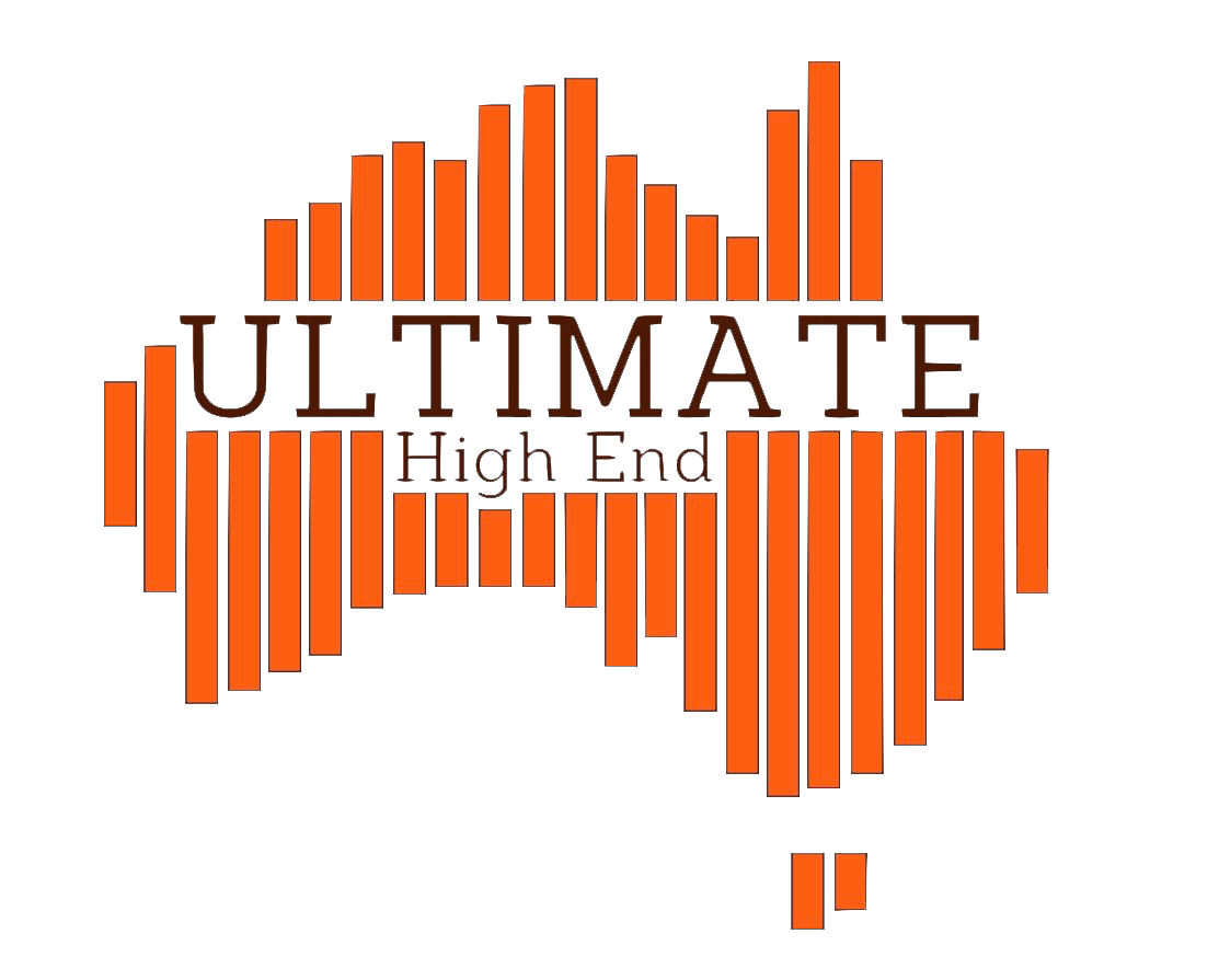 Ultimate High End